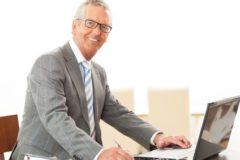 Quels sont les avantages du portage salarial pour les seniors ?