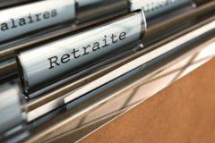 Passage progressif à la retraite et complément de revenus