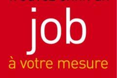 Livre : Roland Bréchot dévoile comment trouver un job à sa mesure