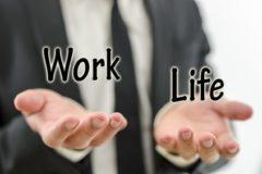 6 conseils pour concilier travail et vie privée