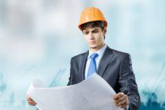 Portage salarial bâtiment / BTP : les 3 conditions à respecter