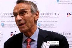 Vidéo : Travailler autrement selon… Alain Jeannel