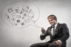 Partager un article de blog : 3 outils pour gagner du temps