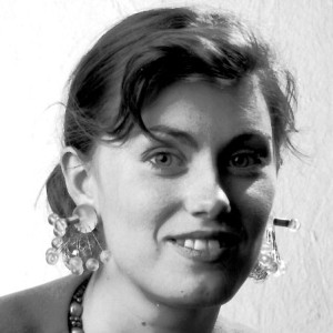 Claire Rochas