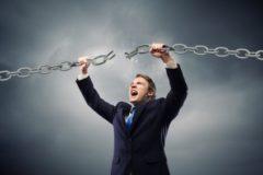 Devenir freelance, entre avantages et contraintes