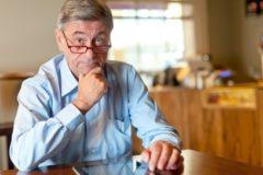 Emploi des seniors : l'âge ne présume pas de la performance, des capacités ou compétences