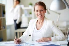 Quelles sont les spécificités de la création d'entreprise pour les femmes ?
