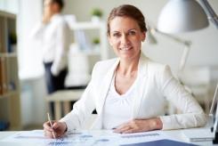 femme entrepreneuriat