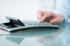 Simulation portage salarial : 6 points clés pour simuler votre salaire