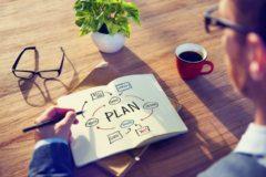 Les 8 compétences clés du chef de projet pour devenir consultant autonome