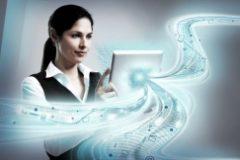 Télétravail et place du numérique dans l'entreprise, aujourd'hui et demain