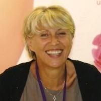 Martine Bres, ITG Lyon