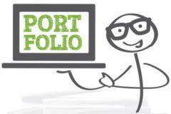 Freelance : 5 clés pour booster l'efficacité de votre portfolio