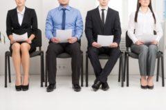 Se vendre auprès d'un recruteur ou vendre ses prestations : quelles différences ?