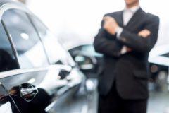 Le portage salarial : un statut intéressant pour le secteur automobile