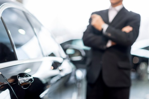 portage salarial automobile
