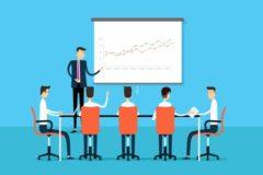 Freelance : 6 conseils pour réussir vos présentations Powerpoint
