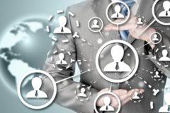Consultant indépendant : 3 réflexes pour trouver des clients