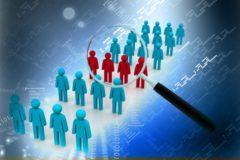 Freelance : 5 étapes clés pour trouver des clients sur internet