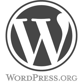 créer son site avec wordpress.org