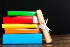 Portage salarial et doctorat : le choix de Geneviève Sabathé