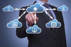 Freelance : 7 outils pour travailler en cloud en 2015