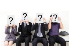 Portage salarial : quels sont les profils concernés ?