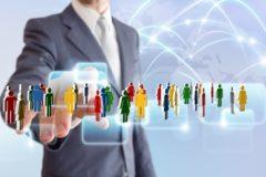 Comment réussir sa stratégie sur les réseaux sociaux ?