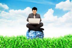 Portage Salarial : à la recherche de l'autonomie professionnelle