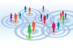 Consultant : 5 moyens de se faire connaître sur Internet