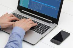 DevOps, un métier émergent chez les développeurs freelance