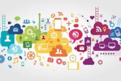 3 outils à connaître pour réussir son marketing sur Internet