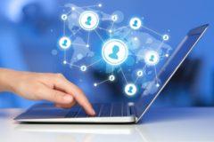 Comment transformer les internautes en clients sur Internet ?