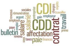 Portage salarial : CDD CDI, quelles différences ?