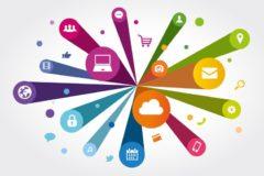 Dossier : Les outils gratuits pour travailler en freelance
