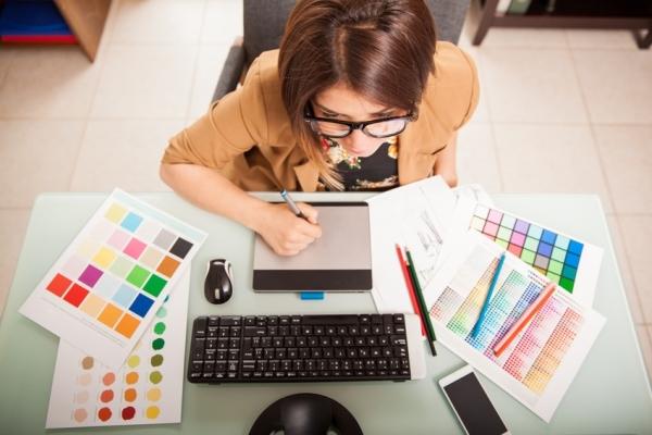 Se former en freelance