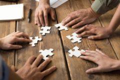 Avis du client : comment intégrer un salarié porté dans son entreprise ?