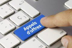 Indépendant : faut-il répondre aux appels d'offres ?