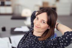 Consultant  : 7 étapes pour vous accomplir au travail