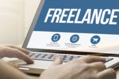 Dossier : Comment trouver ses premières missions pour un consultant freelance ?