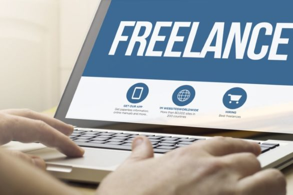 dossier : mission consultant freelance