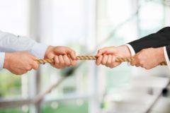 Freelance : Comment gérer un client qui ne paye pas ?