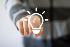 Freelance : trouver un nom pour votre entreprise