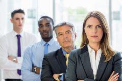 Voyage dans la tête des dirigeants : les 4 tendances managériales