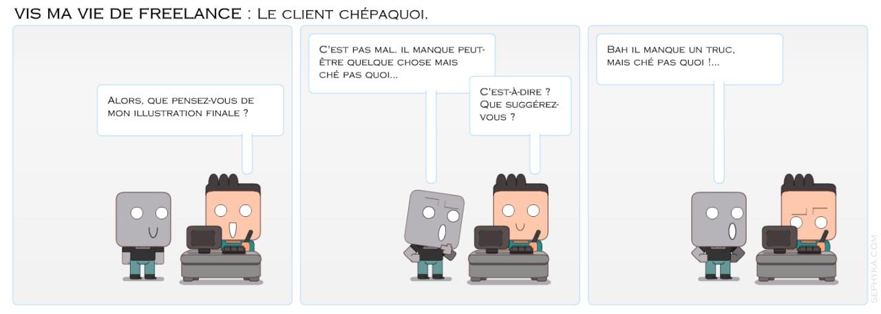 client-chepaquoi