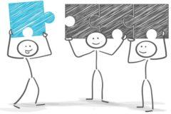 Freelance : 4 outils collaboratifs pour réussir votre gestion de projet
