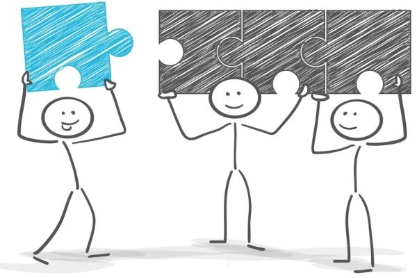 outils-collaboratifs-gestion-de-projet