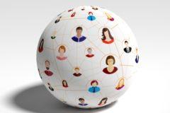 Sept réflexes pour réseauter avec des personnes démarchées