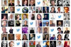 Alban Jarry : «Twitter est une vitrine professionnelle»