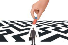 La compétence commerciale, moteur de l'expertise du consultant autonome
